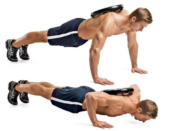 3-weighted-pushup