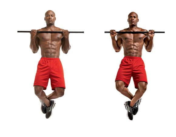 4-pullup-chinup