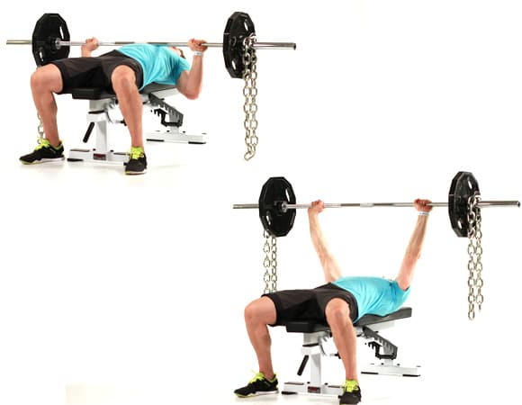 9-chain-barbell-press