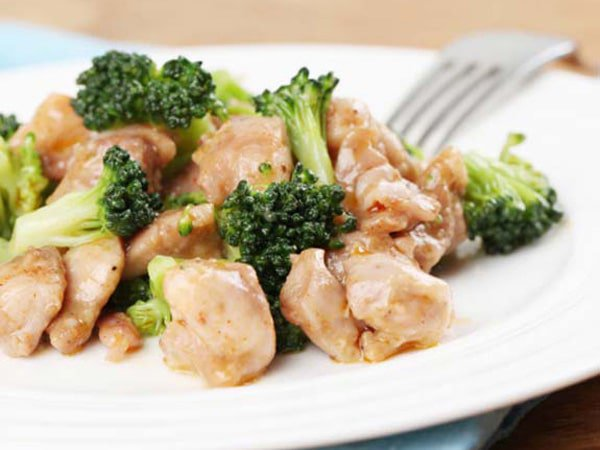 ChickenBroccoli1
