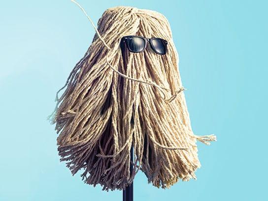 long-hair-grooming1