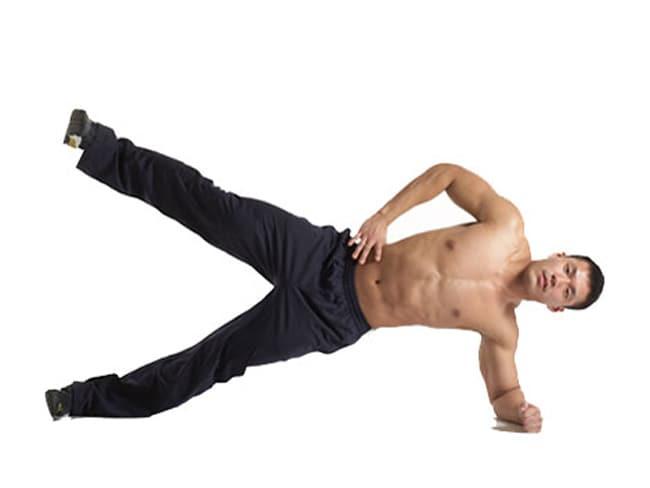 single-leg-side-plank_470x3