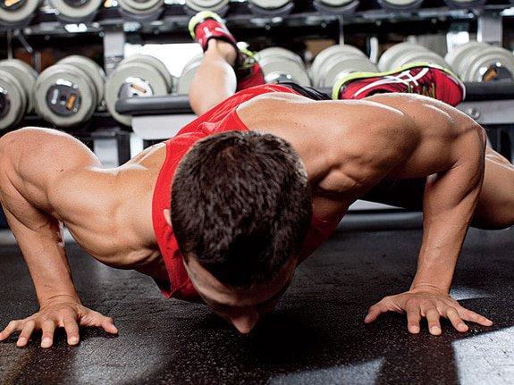 body-weight-exercises-pushu