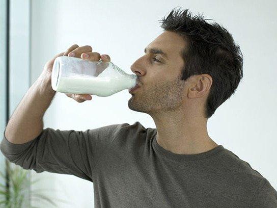 drink-milk_02