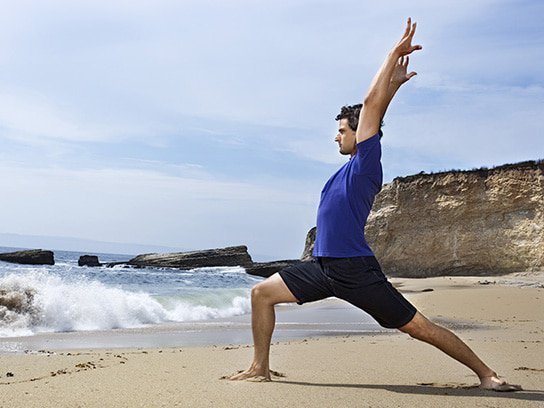 yoga-explosive-strength12