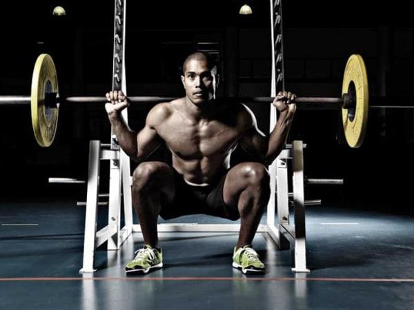 fitness-elite5-660x439-(1)-