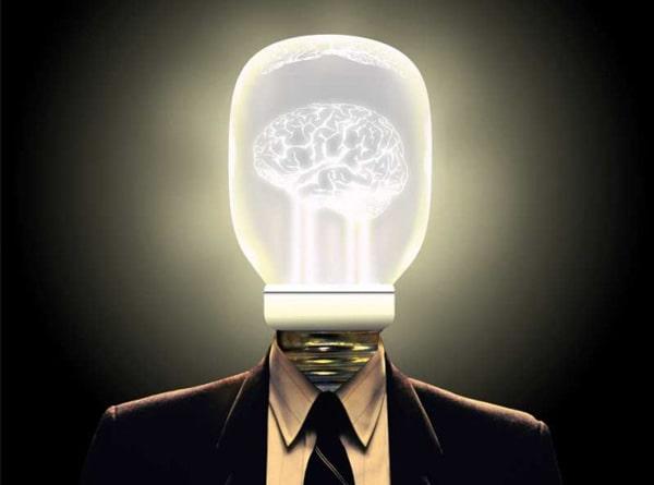 lightbulb-660x825-s-2