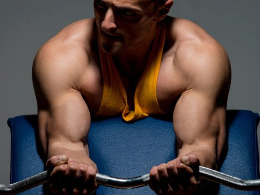 musclestratss