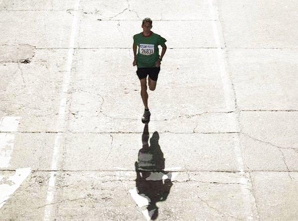 run-10km