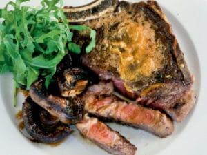 best-braai-recipes-ever-prime-rib-roasted-mushrooms-smoked-chilli-butter