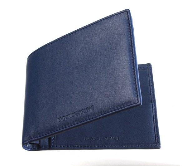 armani-wallet