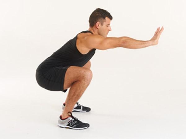 deep-squat-2-2