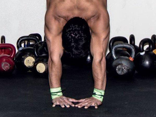 Bodyweight-2