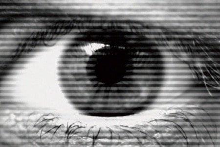 EyeCare 2