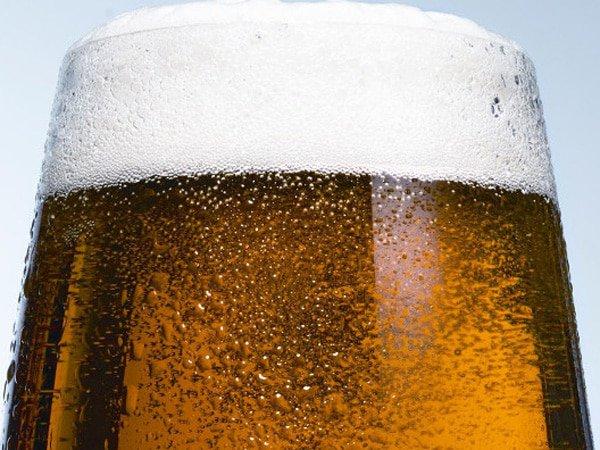 beer042-2-4