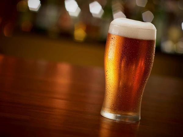 beer final