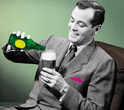 beerfinal
