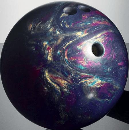 bowling ball1