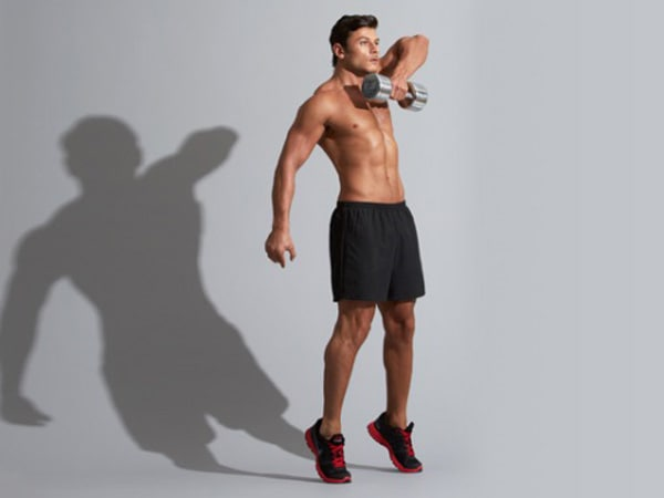 dumbbell-single-arm-snatch-