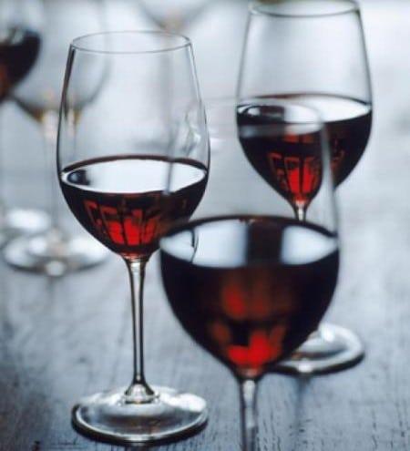 red-wine_teaser2
