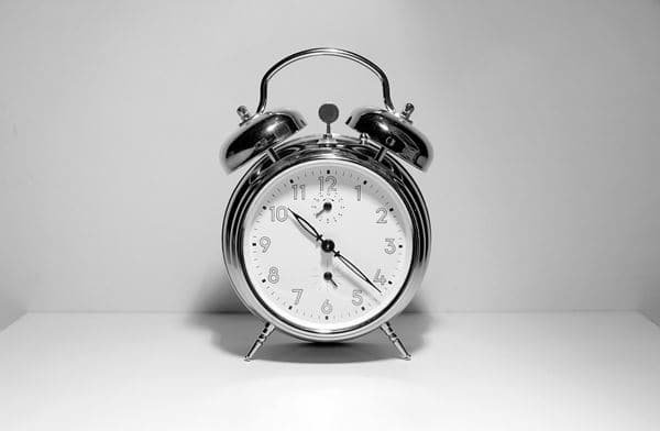 alarm-clock-istock-photo