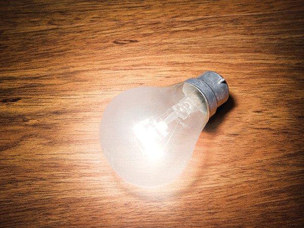 bulb-2-2