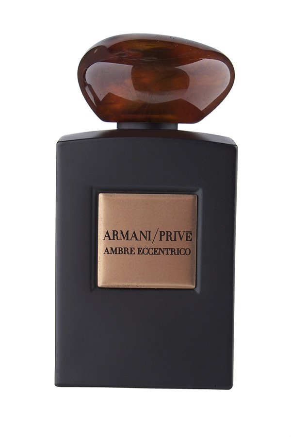 fragrance 5