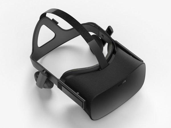 Oculus-Rift-3-600x450