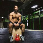 Crossfit Foundational Exercises