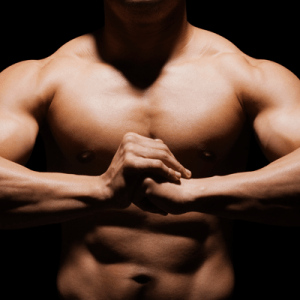 The 6 Best Exercises To Pump Up Chest