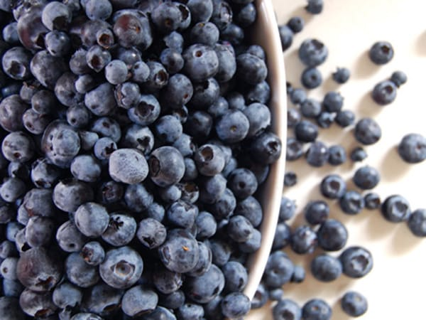 blueberries-2-5