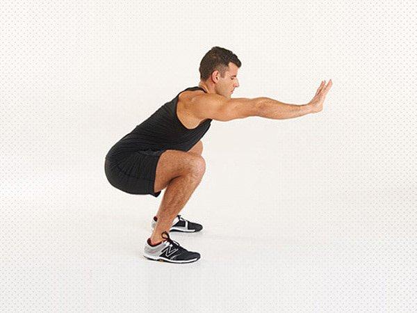 deep-squat2-2-5
