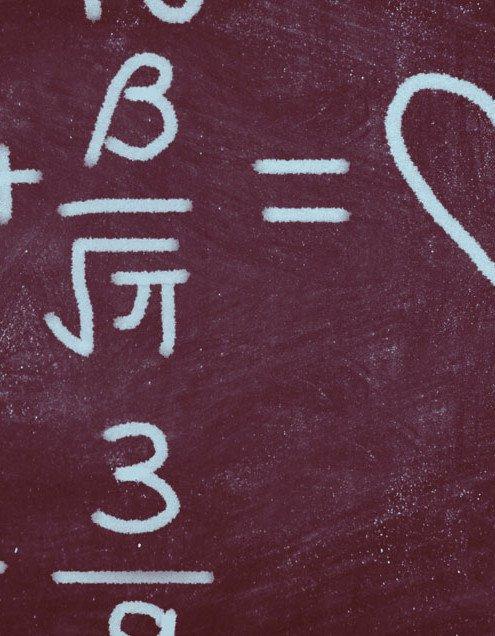 love-equation2 2