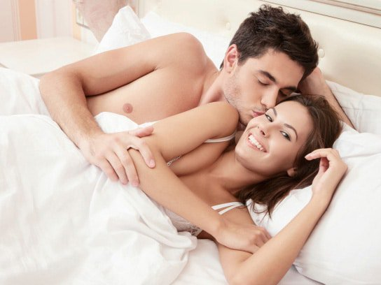 sex-health-1ab 2