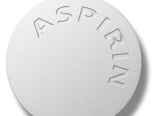 Aspirin-tablet-300x3002 1