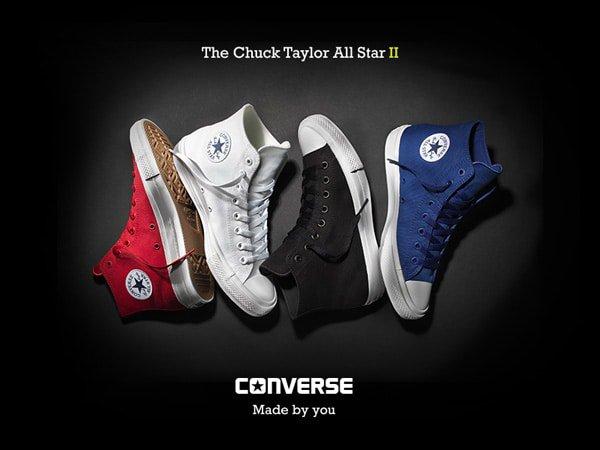 chuck-taylor-2