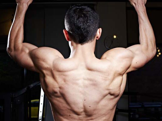 BuildMuscleLoseWeight1
