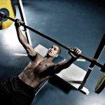fitness-Elite7-660x439 1
