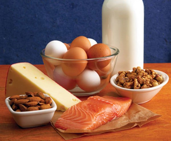 sources-of-protein-1