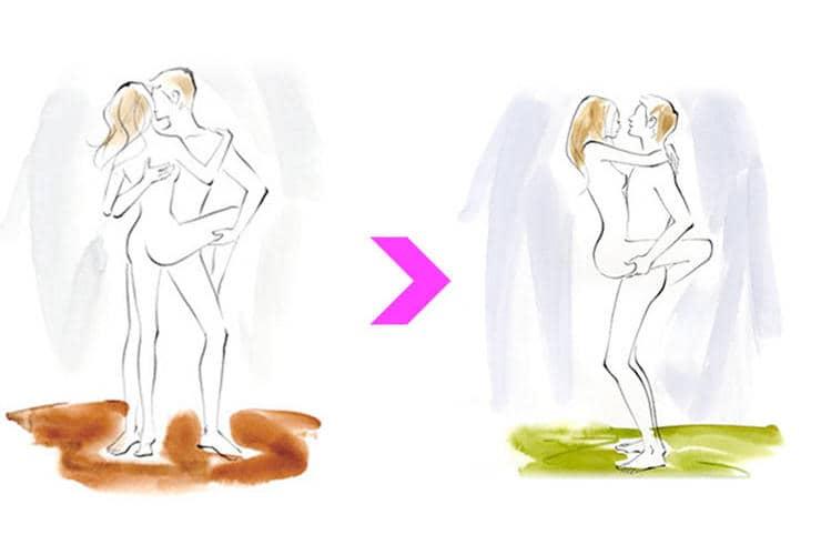 ballet-upstanding