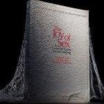 libido-book-2