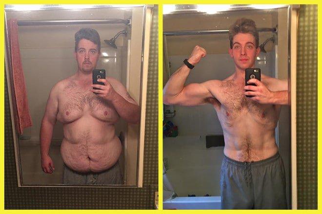 mh-fitness-transformation-ben-whalen