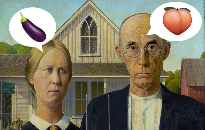 mh-sex-american_gothic