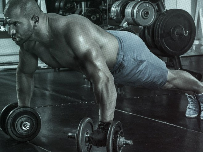 pushup-that-crushes-your-ch