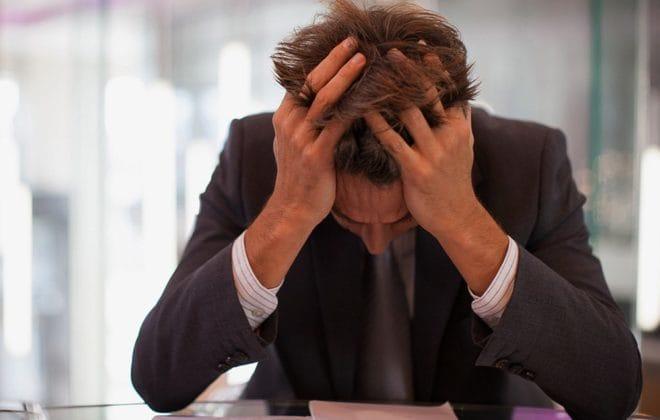 signs-headache-isnt-normal-main-660x420