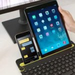 Logitech-Bluetooth-Multi-Device-Keyboard-7-640x423-660x436