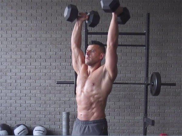 Power-Bodybuilding-2