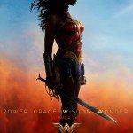 WONDER-WOMAN-Comic-Con-Trailer