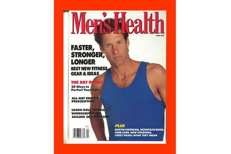 mens-health-covers-april-1990