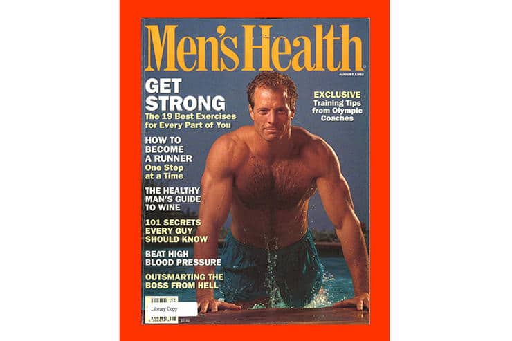 mens-health-covers-august-1992
